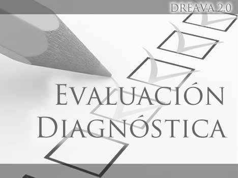 Course Image DREAVA: Evaluación Diagnóstica
