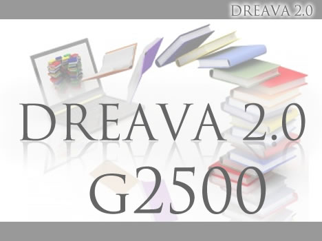 Course Image DREAVA2-2019