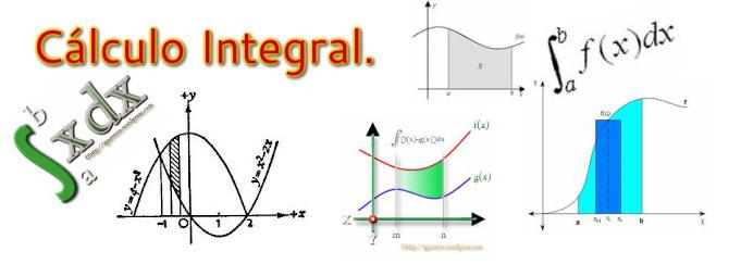 Course Image Calculo Integral