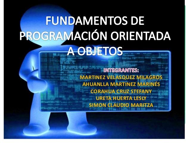Course Image Fundamentos de Programacion ITICs Ene-Jun 2016