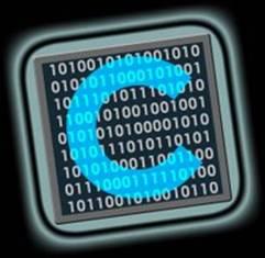 Course Image Programación Básica